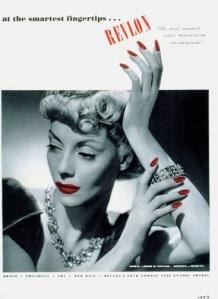 history-of-cosmetics-revlon01