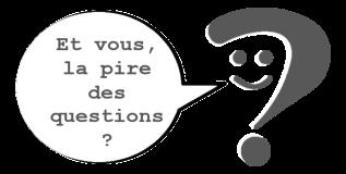 Question22