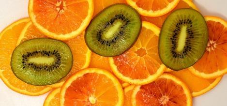 orange-3267758_640