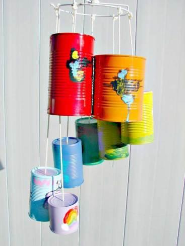 09. designdazzle.com f