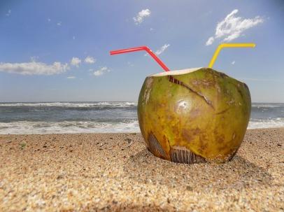 beach-1972236_640