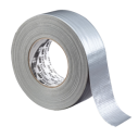 Duct-Tape-300x300