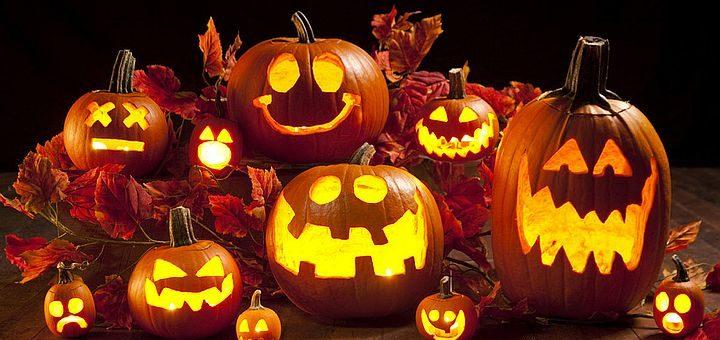 halloween-irlande-populaire-720x340