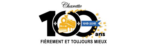 logo_100e_charette_1