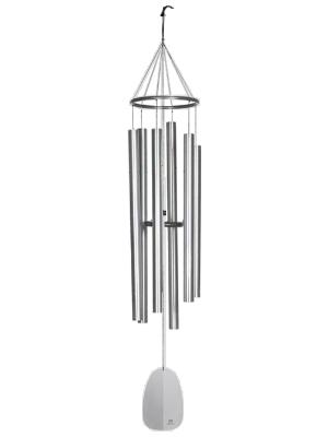 MMWWAS-carillon-apollon