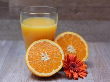 orange-1995044_640