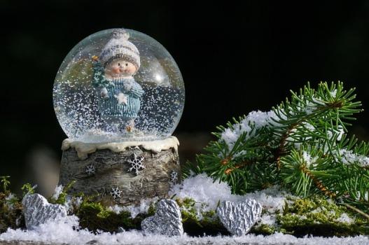 christmas-3801336_640