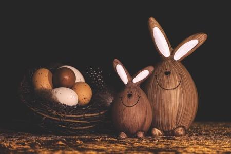 easter-eggs-4026969_640