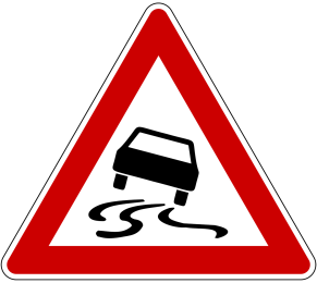 traffic-sign-6611_1280