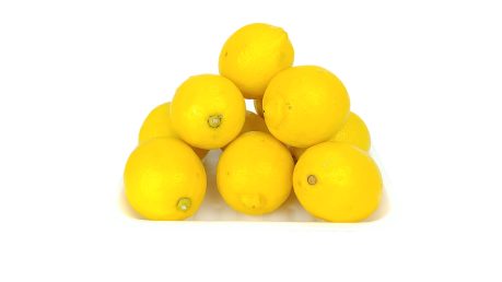 lemon-4744688_1280